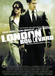 دانلود فیلم London Boulevard 2010