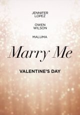 دانلود فیلم Marry Me 2021