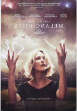 دانلود فیلم Melancholia 2011