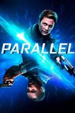 دانلود فیلم Parallel 2018
