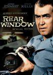 دانلود فیلم Rear Window 1954