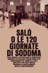 دانلود فیلم Salò, or the 120 Days of Sodom 1975