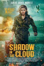دانلود فیلم Shadow in the Cloud 2020