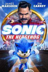 دانلود فیلم Sonic the Hedgehog 2020