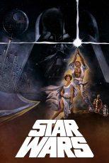 دانلود فیلم Star Wars: Episode IV – A New Hope 1977