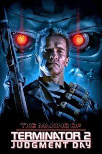 دانلود فیلم Terminator 2: Judgment Day 1991