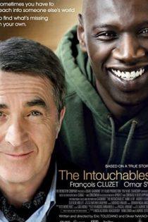 دانلود فیلم The Intouchables 2011