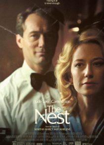 دانلود فیلم The Nest 2020