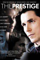 دانلود فیلم The Prestige 2006
