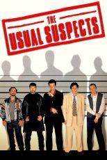 دانلود فیلم The Usual Suspects 1995