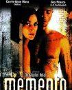 دانلود فیلم Memento 2000