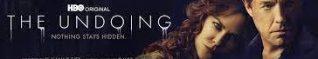 دانلود سریال The Undoing