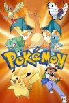 دانلود انیمیشن ۱۹۹۸ Pokemon: The First Movie