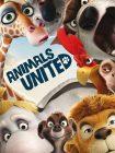 دانلود انیمیشن Animals United 2010