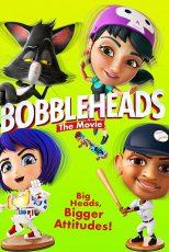 دانلود انیمیشن Bobbleheads: The Movie 2020