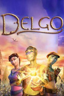 دانلود انیمیشن Delgo 2008