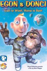 دانلود انیمیشن Egon & Donci 2007