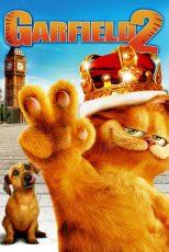 دانلود انیمیشن Garfield: A Tail of Two Kitties 2006
