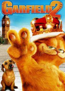دانلود انیمیشن Garfield A Tail of Two Kitties 2006