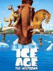 دانلود انیمیشن Ice Age 2 2006