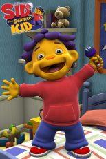 دانلود انیمیشن Sid the Science Kid 2008