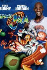 دانلود انیمیشن Space Jam 1996