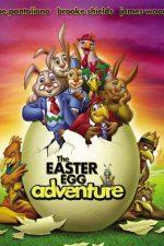 دانلود انیمیشن The Easter Egg Adventure 2004