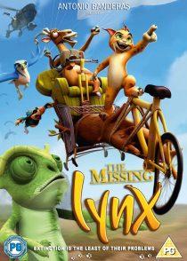دانلود انیمیشن The Missing Lynx 2008