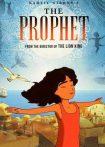 دانلود انیمیشن The Prophet 2014