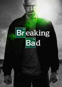 دانلود سریال Breaking Bad