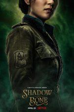 دانلود سریال Shadow and Bone