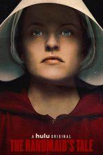دانلود سریال The Handmaid's Tale