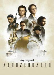 دانلود سریال ZeroZeroZero