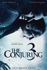 دانلود فیلم 2021 3 The Conjuring