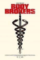 دانلود فیلم Body Brokers 2021