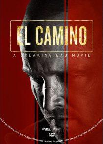 دانلود فیلم El Camino: A Breaking Bad Movie 2019