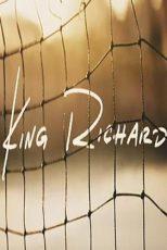 دانلود فیلم King Richard 2021
