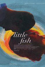 دانلود فیلم Little Fish 2020