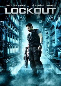 دانلود فیلم Lockout 2012