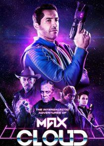دانلود فیلم Max Cloud 2020