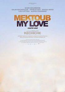 دانلود فیلم Mektoub, My Love: Canto Uno 2017