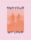دانلود فیلم Mektoub, My Love: Intermezzo 2019