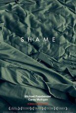 دانلود فیلم Shame 2011