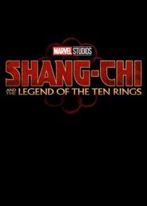 دانلود فیلم Shang-Chi and the Legend of the Ten Rings 2021