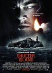 دانلود فیلم Shutter Island 2010