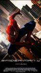 دانلود فیلم Spider-Man 4: Fan Film 2021