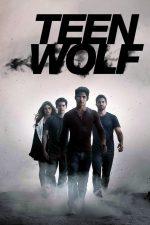 دانلود فیلم Teen Wolf