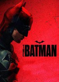 دانلود فیلم The Batman 2022