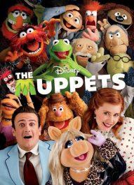 دانلود فیلم The Muppets 2011