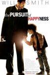 دانلود فیلم The Pursuit of Happyness 2006